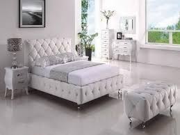 White Bedroom Furniture Design Ideas White Bedroom Furniture Design Ideas Home And Room Design