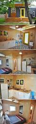 best images about tiny house pinterest homes located austin texas the modern dwelling kanga