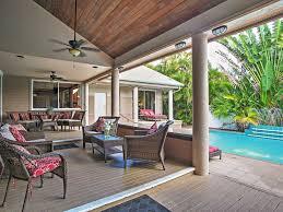 5br pompano beach house w pool u0026 private homeaway pompano beach