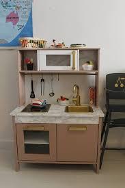 jouet cuisine bois ikea cuisine bois enfant ikea idées de design maison faciles