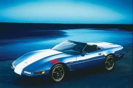 1996 corvette wheels custom wheels for 1988 1996 chevrolet corvette c4