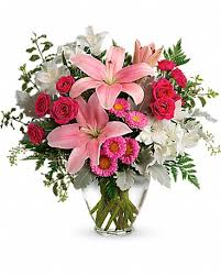 florist dallas dallas florist flower delivery by the garden gate