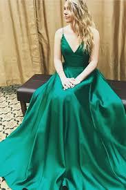best 25 green satin dress ideas on pinterest green dress
