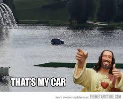 Funny Jesus Meme - meme undercover jesus