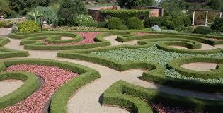 The Missouri Botanical Garden Missouri Botanical Garden Master Planning Garden Design