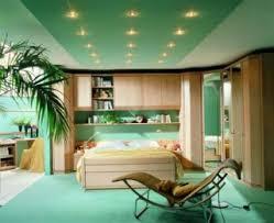 ceiling paint ideas ceiling paint color ideas best home decor tips furniture