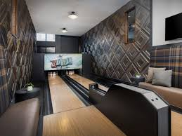 luxury contemporary game room design ideas u0026 pictures zillow