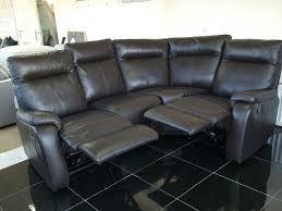 cheap sofa sale