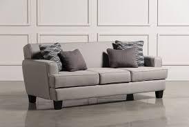 living spaces sofa sleeper talin power reclining sofa w usb reclining sofa living spaces