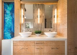 Led Lights For Bathrooms - led chandeliers pendant lights led sconces for home specialty