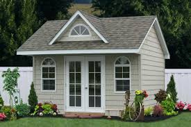 100 tuff shed backyard studio office design garden shed