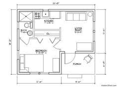300 Sq Ft House Floor Plan 300 Sq Ft House Designs Joseph Sandy Small Apartments 250