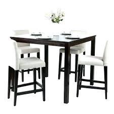 table et chaises de cuisine pas cher table et chaise de bar newsmaker me