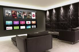soundtect wave home cinema soundtect pinterest acoustic panels