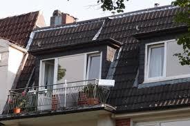 satellitensch ssel f r balkon satellitenschã ssel fã r balkon beautiful home design ideen