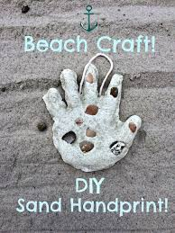 25 summer crafts for kids socal field trips