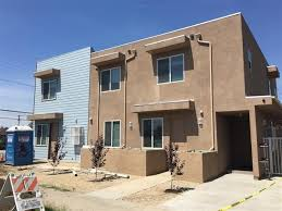 burbank house burbank ca apartments and houses for rent local apartment and