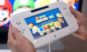 nintendo wii u black friday nintendo 3ds and wii u black friday 2013 top 6 deals