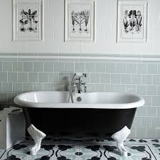 bathrooms tiling ideas bathroom tile ideas white 2016 bathroom ideas designs