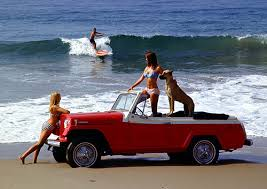beach jeep surf lee s free riff jeep brand niche advertising surfing
