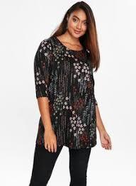 plus size clothing plus size fashion for women evans