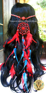 64 best dreamcatchers images on pinterest dreamcatchers dreams