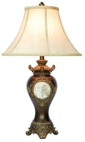 56 best traditional table lamps images on pinterest traditional