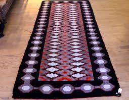 Round Tropical Area Rugs by Round Tropical Area Rugs Home Decors Collection Creative Rugs