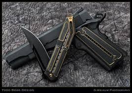 20 fallkniven kitchen knives anglo arms aluminium scorpion