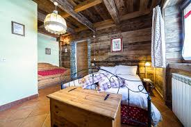 bb la thuile con guest house e house bed and breakfast thuile