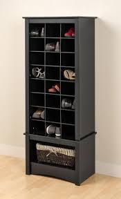 Bench With Shoe Cubby Best 25 Shoe Cubby Ideas On Pinterest Diy Shoe Storage Shoe