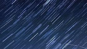 lyrid meteor shower lyrid meteor shower 2018 weather forecast met office
