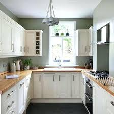 peinture cuisine gris meuble cuisine gris anthracite idee peinture cuisine meuble