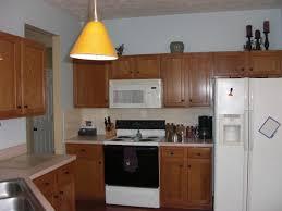 how to install kitchen tile backsplash kitchen how to install a tile backsplash tos diy 14208064 how to