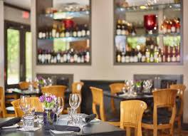restaurants open on thanksgiving houston sonoma in the heights sonoma wine bar u0026 restaurant
