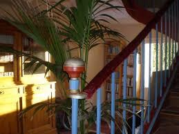 chambre d hote auch chambres d hôtes domaine de peyloubère à auch 32550