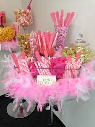 candy bar baby shower owl themed baby shower with cantoni font debi sementelli