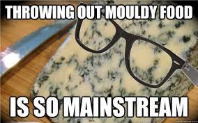 Food Meme - feeling meme ish cheese food galleries paste