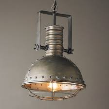 french industrial pendant lighting pendant lights awesome black industrial light with regard to designs