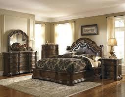 traditional bedroom decorating ideas bedroom decorating ideas brown and cream to make traditional bedroom