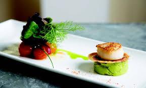d raisser cuisine hospitality biz india chef sanjeev kapoor chef