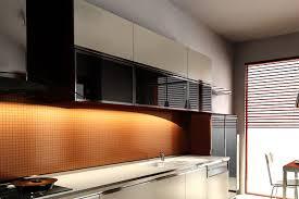 Orange Kitchens Ideas 40 Breathtaking Paint Colors For Kitchens Slodive