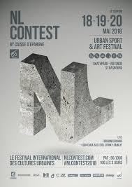 si e caisse d pargne strasbourg nl contest 2018 by caisse d epargne 13e edition concert rap a