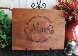 Kitchen Craft Ideas Amazing Wood Craft Ideas For Your Project Homestylediary Com
