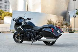 bmw touring bike bmw k 1600 b touring motorcycle launched in india autobics