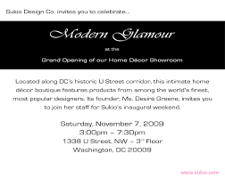 boutique inauguration invitation http sukio com documents invite by sukio design co issuu