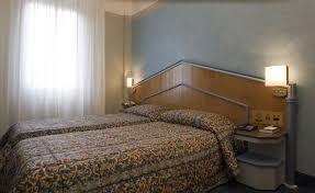 3 star hotel milan hotel lido official site hotel near milan
