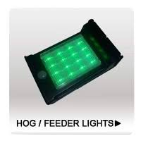 hog hunting lights for feeder hunting lights for tracking spotlighting and more