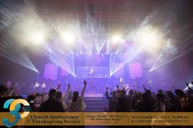christian devotions for thanksgiving manila locale rejoices on its 30th year u2013 pentecostal missionary