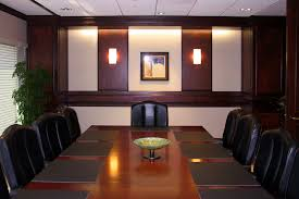 Images Lawyer Office Decor Ga Interior Designers Commercial - Commercial interior design ideas